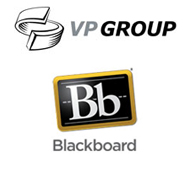 Blackboard, Группа компаний VP GROUP